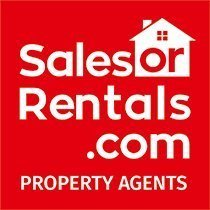 SalesorRentals