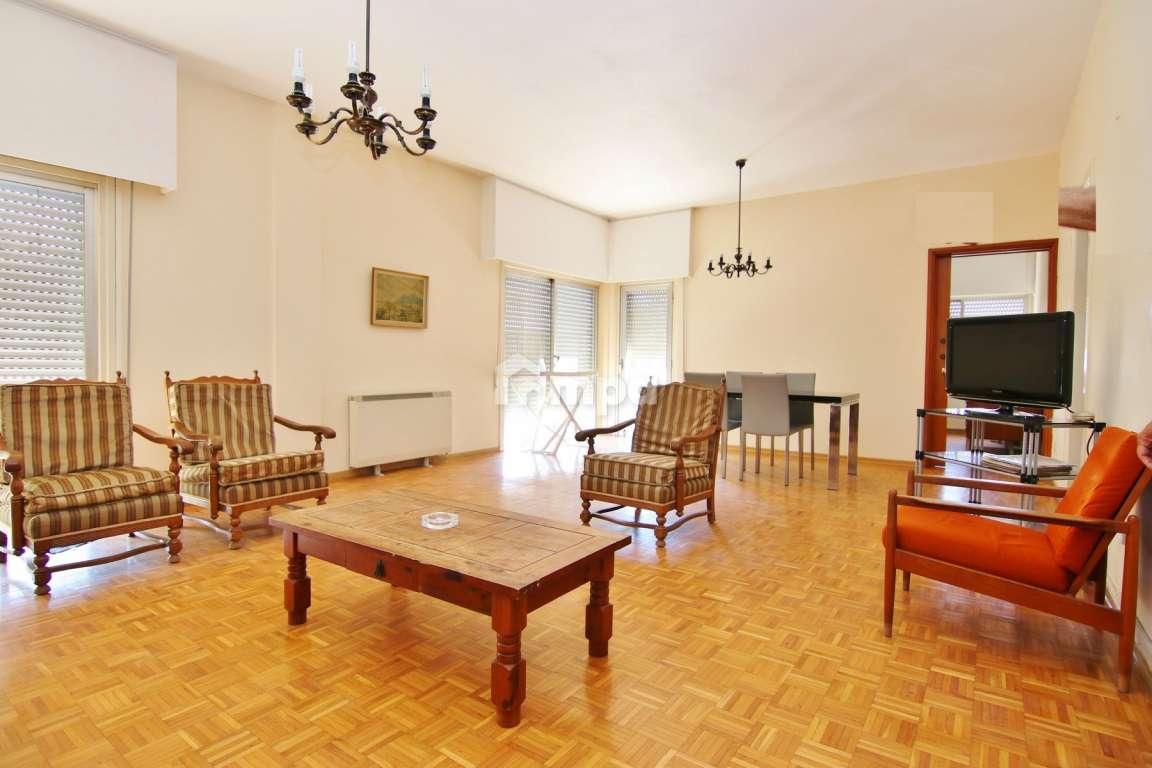 Classic Apartment in Egkomi for Rent