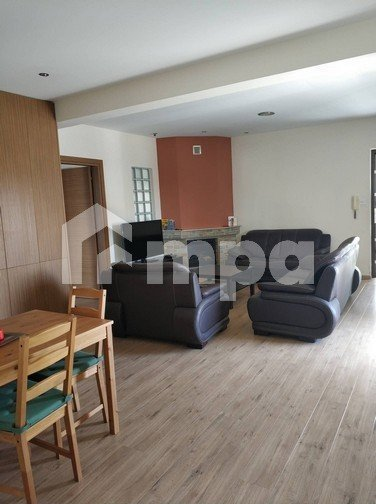 1562069123-Three-Bedrooms-Apartment-For-Rent-in-Strovolos