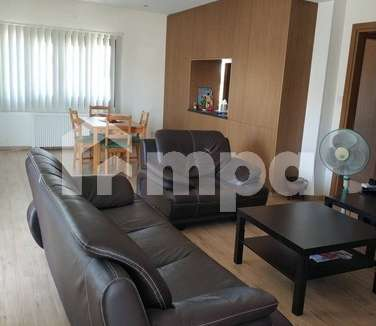 1562069124-Three-Bedrooms-Apartment-For-Rent-in-Strovolos_2