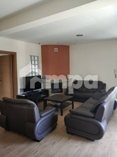 1562069125-Three-Bedrooms-Apartment-For-Rent-in-Strovolos_3