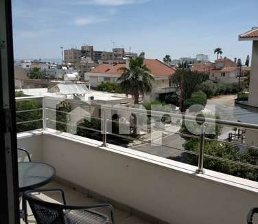 1562069126-Three-Bedrooms-Apartment-For-Rent-in-Strovolos_4