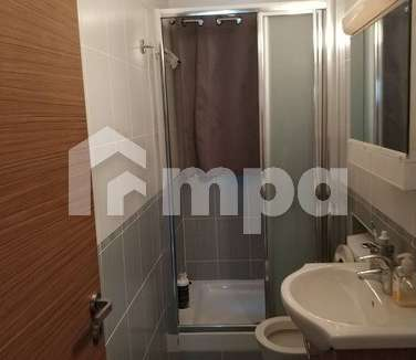 1562069127-Three-Bedrooms-Apartment-For-Rent-in-Strovolos_5