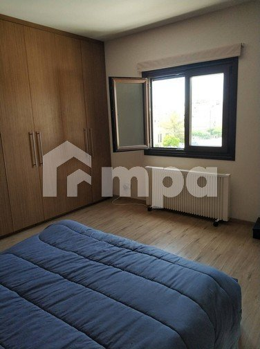 1562069128-Three-Bedrooms-Apartment-For-Rent-in-Strovolos_6