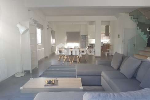 1563131257-Four-Bedrooms-House-For-Rent-In-Makedonitissa_15