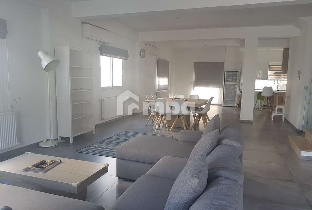 1563131260-Four-Bedrooms-House-For-Rent-In-Makedonitissa_18