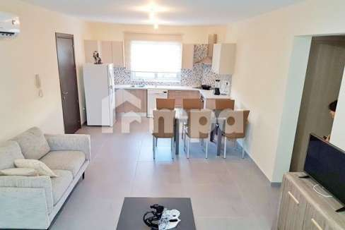1564044552-Two-bedroom-apartment-in-Agios-Dometios-for-Rent