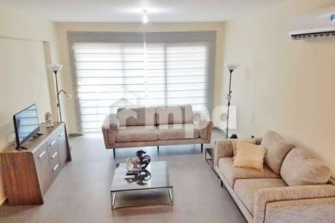 1564044557-Two-bedroom-apartment-in-Agios-Dometios-for-Rent-_6