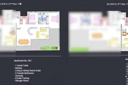 Floor-plan-2-2bds