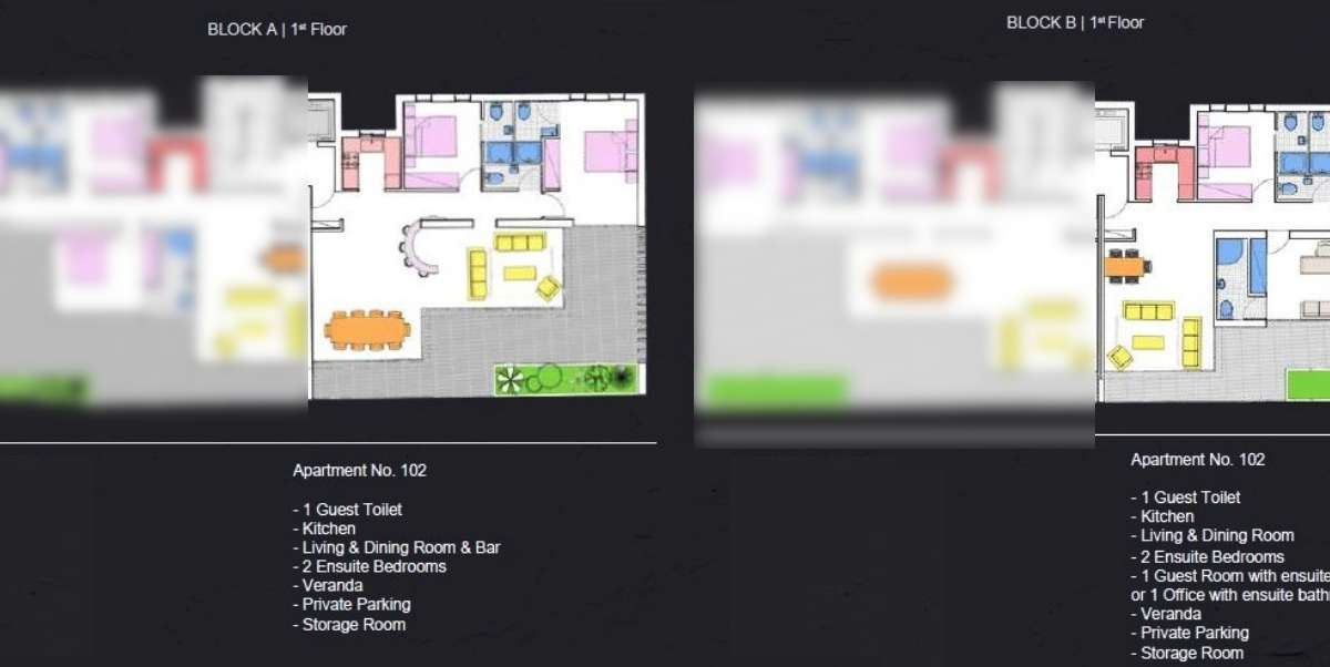 floor-plan-1-2bds