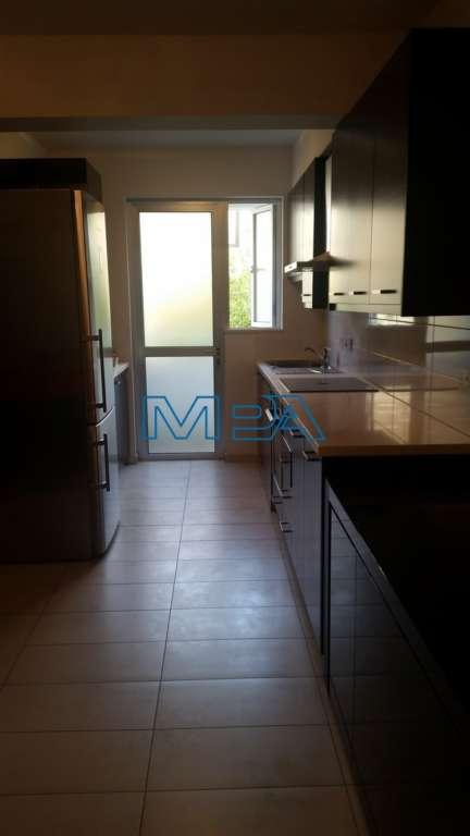 Apartment in Pallouriotissa for Rent