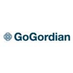 GOGORDIAN-LOGO-210x210
