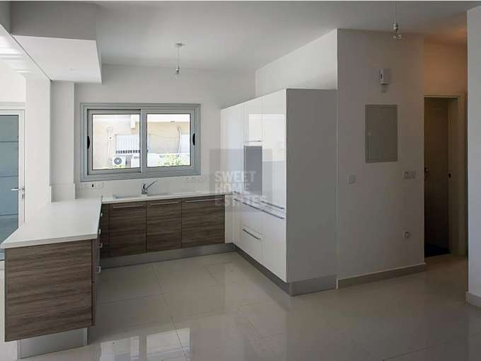 2 bed Apartment in center of Limassol