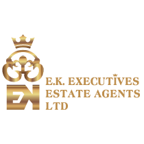 E.K Executives